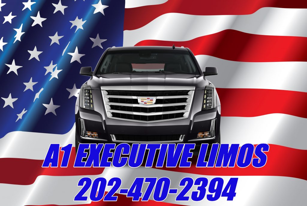 DC-Limousines-Private-Car-Service-SUV-FEATURED