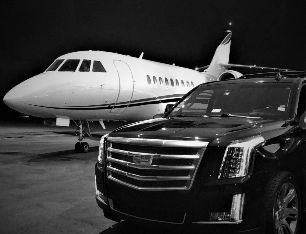 DC-Limousines-Private-Car-Service-SUV-Jet-A1-Executive-Limos