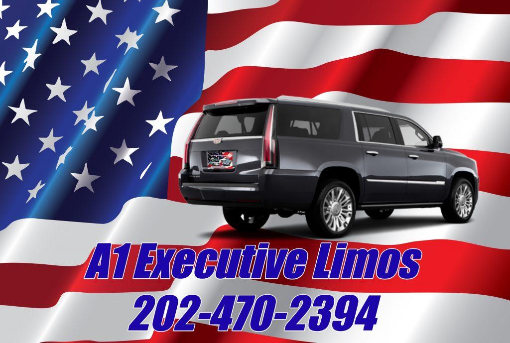 A1 Executive Limos